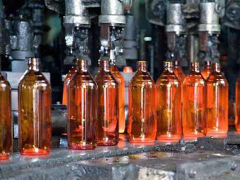 Hindusthan National Glass and Industries