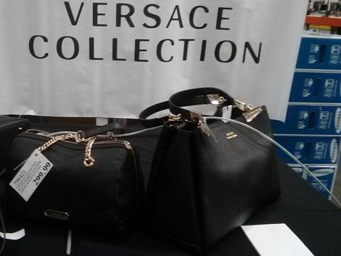 OSL Luxury Collections Pvt. Ltd.