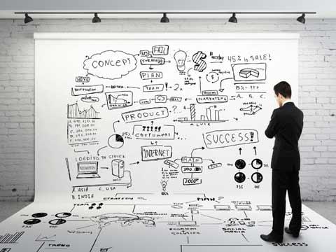 Retail Planning