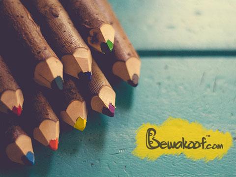 Bewakoof.com