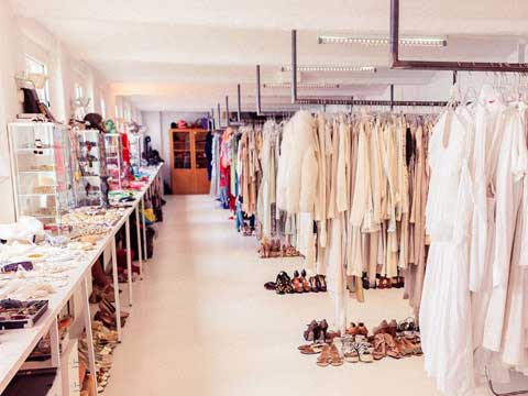 5 praiseworthy names disrupting the fashion rental ecosystem