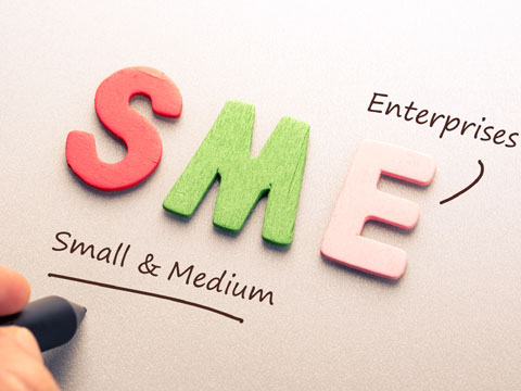 Micro, Small and Medium Enterprise