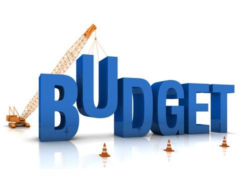The e-retailer's wish list for Union Budget 2017-18