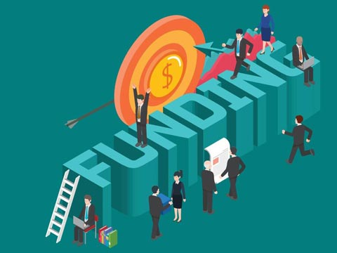 10 things to know when raising a Series A funding
