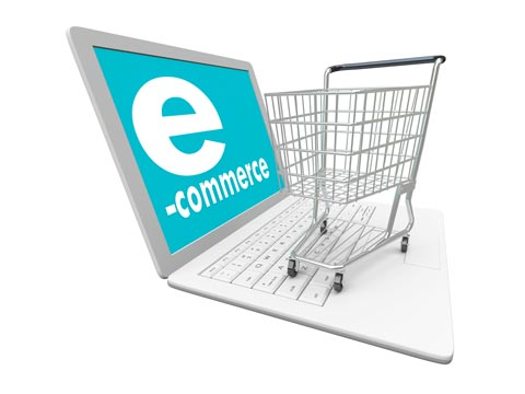 Getting on board the digital bandwagon: Dos and Don'ts of building a e-commerce website