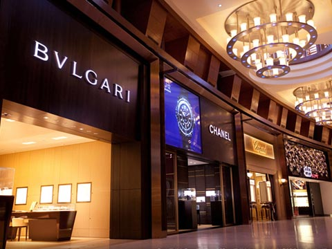 How pre-owned luxury portals are using exclusivity as an influential factor in online arena?
