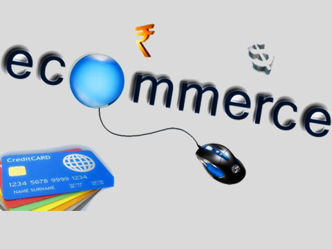 How local vendors will rule e-commerce giants!