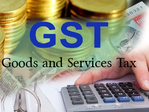 How GST Bringing a sea of change in FMGC sector?