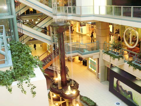 Pune's Retail Real Estate Sector: The Game Gets Real