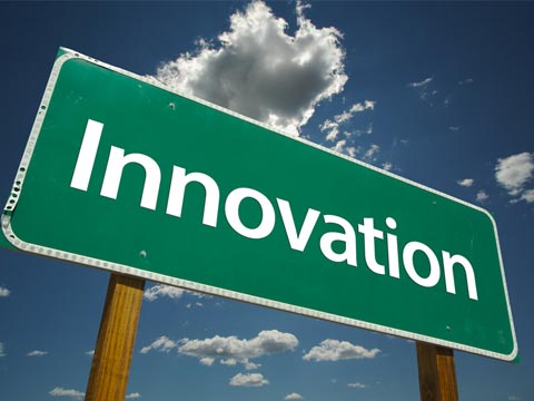 How retailers worldwide are becoming innovative?