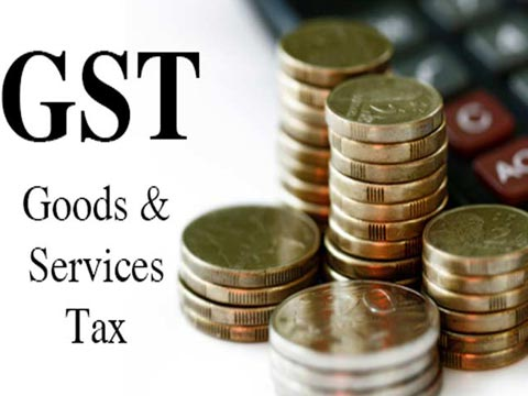 How GST will bring more transparency in retail business?