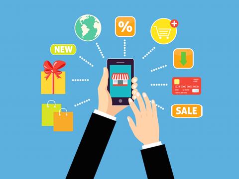 e-commerce,business ideas,travelling,