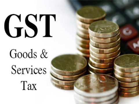 GST: How Retail Sector has Faired with it?