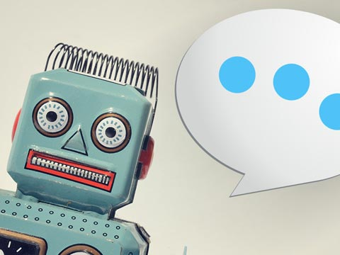How Chatbot will transform traditional retail?