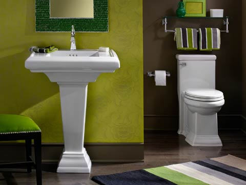 Indian Sanitary Ware Market