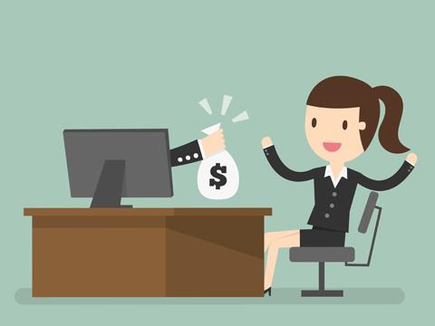 e-commerce,business,startups,