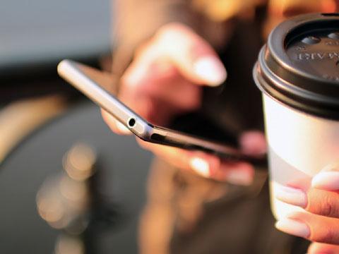 Digital payments post demonetization