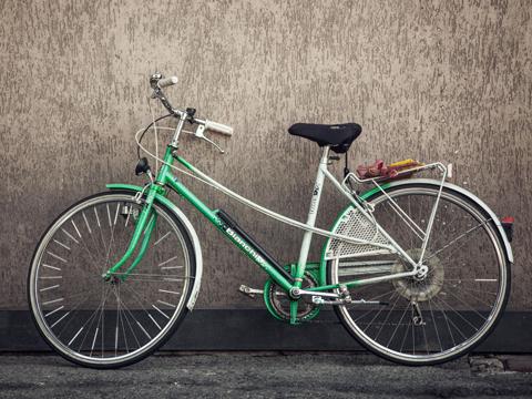 bicycle market,Premium bicycles,Hero Cycles,Bicycle Industry,