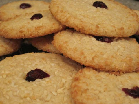 How biscuit companies are going through 'Makeover' exercise to increase the market share?