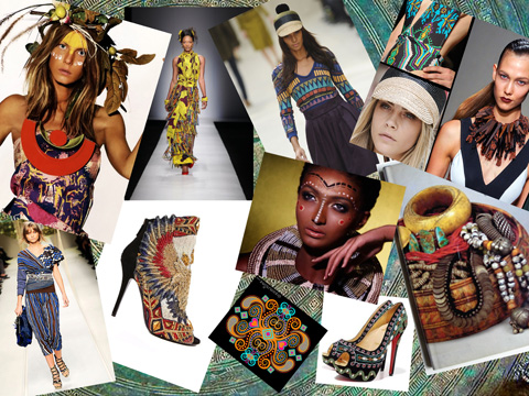 e-commerce,e-tailer,online shopping,fashion,