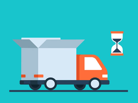 Importance of last mile delivery in retail
