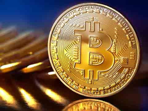 bitcoin,virtual currency,cryptocurrency,RBI,