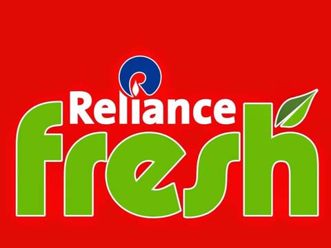 Reliance retail,Reliance fresh,Retail,Reliance Industries Limited,