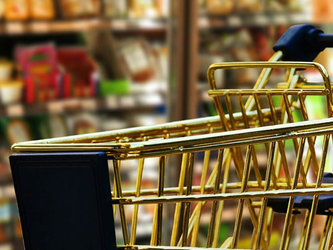 retail industry,retailer,retail sector,business,multi-brand,