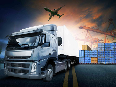 Top 5 logistics challenges faced by e-retailers!