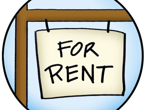 Renting lifestyle products