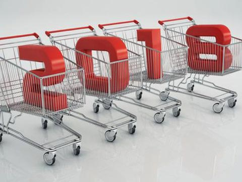Top 4 Consumer Trends Shaping the Future of E-commerce!