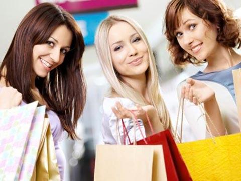 How Retailers Can Woo Millennials?