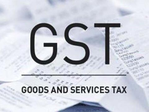 Top 5 GST rules that retailers must know!