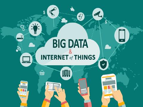 Big Data Analytics, AI
