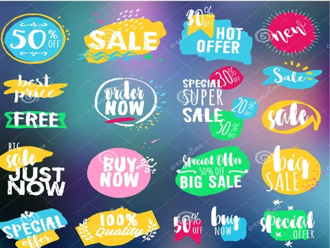 eb0a45bad5cf New Delhi  The sale season is back with country s two e-commerce biggies  including Amazon and Myntra hosting summer sale with steep discounts in the  range ...