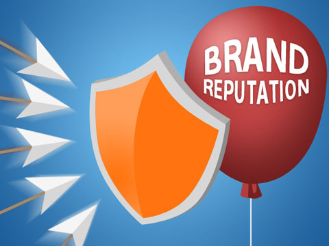 Top 4 best practices of brand reputation management