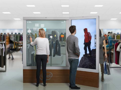 4 case studies that prove future lies in 'experiential retail'