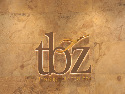 TBZ-The Original launches its first store in Noida marking its entry in North India
