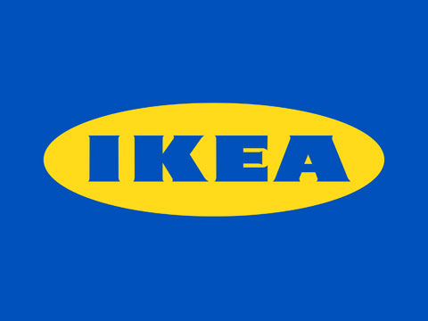 IKEA in India- What it means for other players?