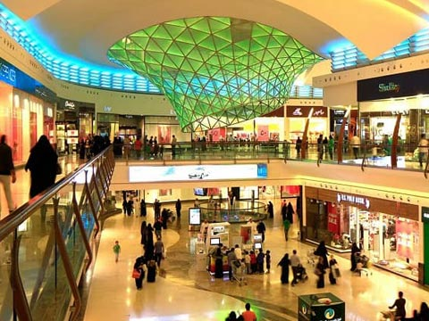 How Indian retail is finding its ways amid amid ecommerce and malls?