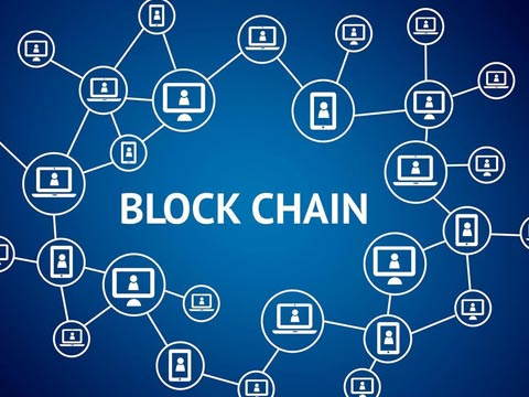 Blockchain set to supercharge global supply chains by 2025
