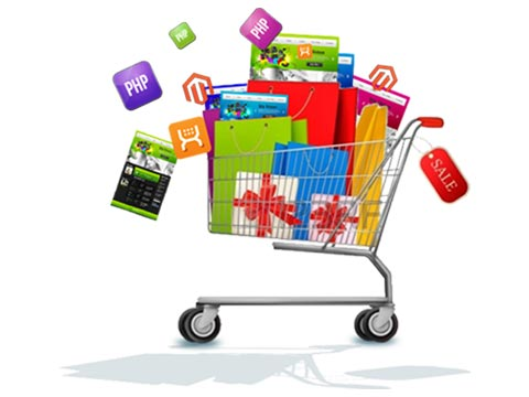 Top learning from traditional brick-and-mortar retailers to safeguard the cart!