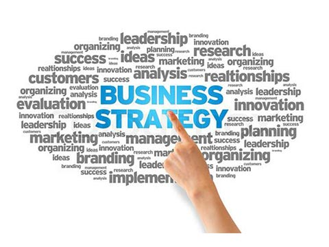 Top 5 strategies that successful brands are using