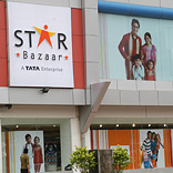 Legal trouble for Star Bazaar