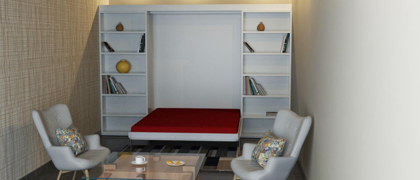 Vezza furniture