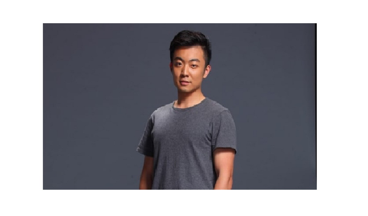 OnePlus' Ex Co-Founder Carl Pei Started His New Venture 'NOTHING'