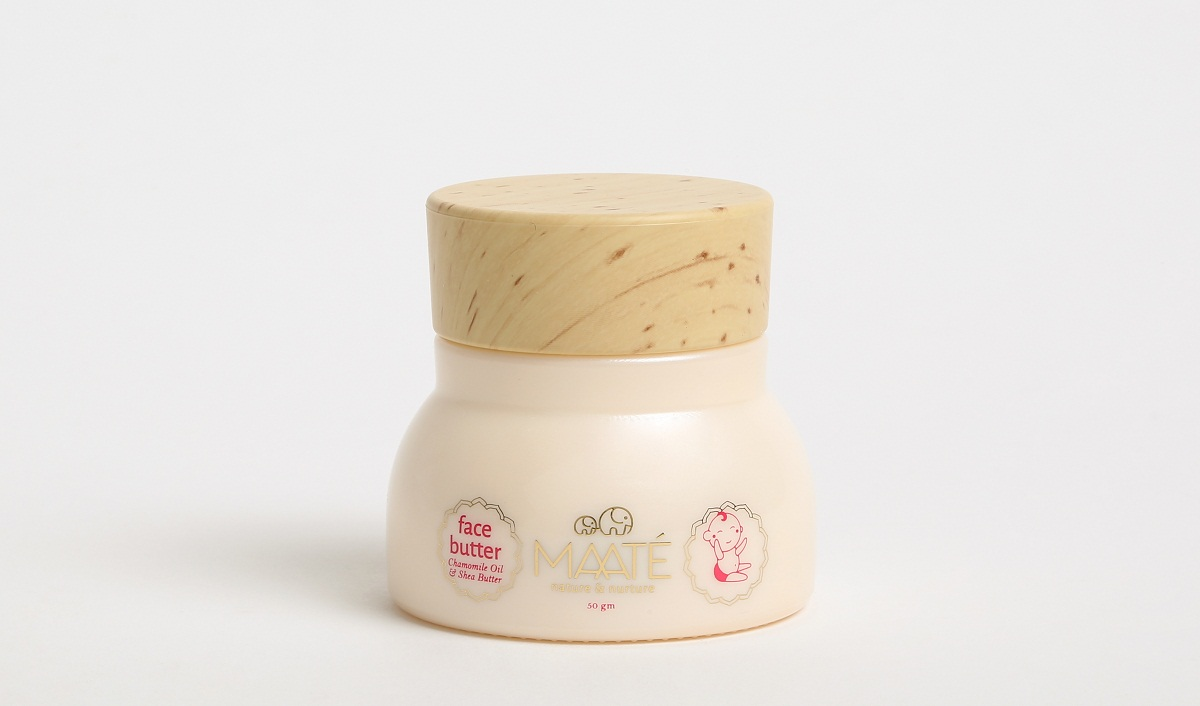 Baby Wellness Brand MAATE Launches Exclusive MAATE Store on Amazon India