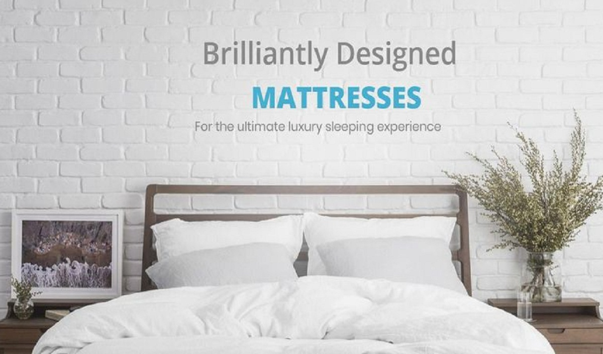 Bed and Bedding Co. Unveils Innovative Multi-brand Stores for all Bedding Solutions