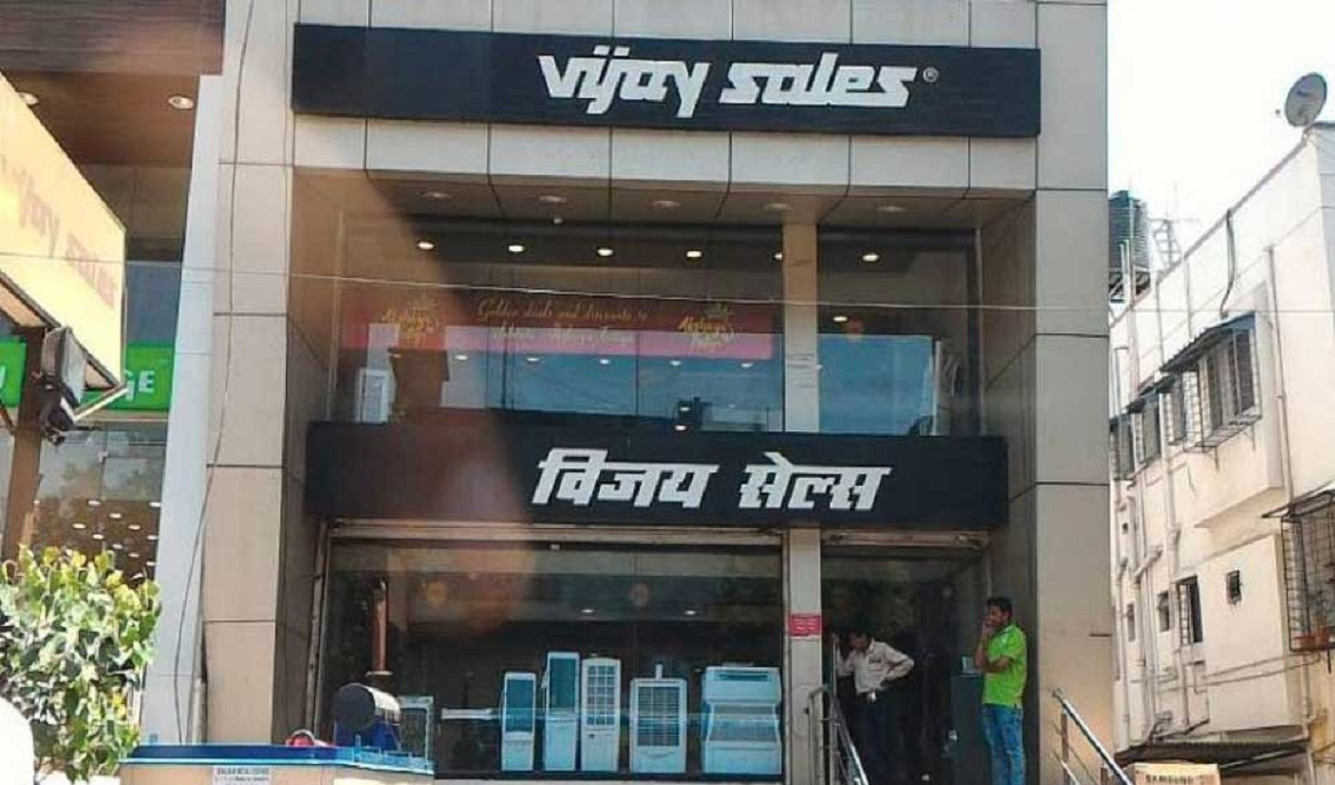 Why Vijay Sales is Focusing on Creating a Strong Omnichannel Experience?