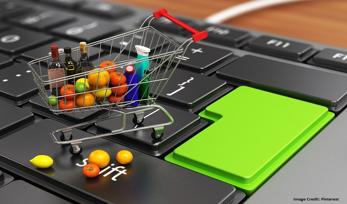 Addverb's Micro-Fulfilment Centers to Make E-Grocery Segment Future Ready